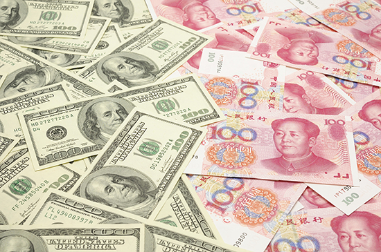 United States to strengthen its position on the Chinese Renminbi | Newz Post