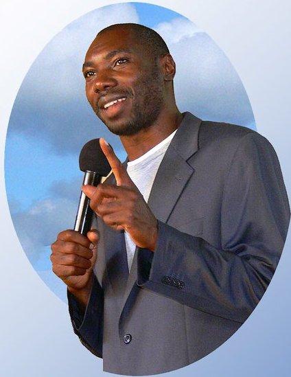 Prophet Samuel Kakande wanted to be president of Uganda