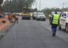 Kagitumba-Kayonza-Rusumo road upgrades 'will spur regional growth'