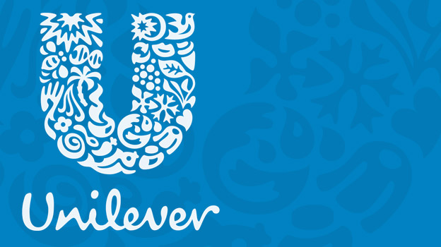 Unilever To Acquire Consumer Products Retailer Honest
