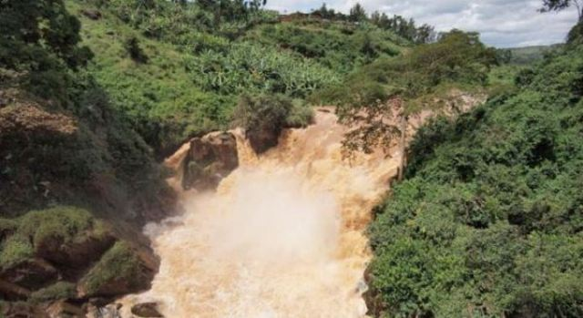 80mw Power Project to Benefit Tanzania, Rwanda and Burundi | Newz Post