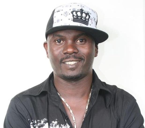 Be aware: 'most Ugandan musicians are HIV positive' – AIDS activist