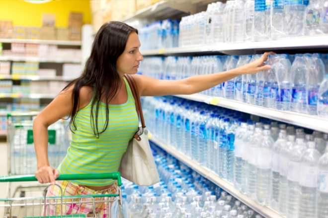 coca cola dasani water scandal