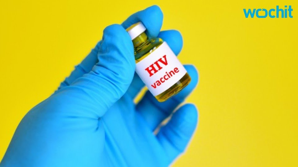 Second man cured of AIDS : UNAIDS says it is greatly encouraged by